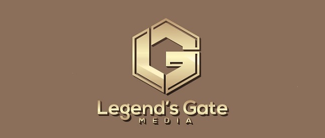 Legend's Gate Media